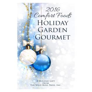 2016-comfort-foods-holiday-garden-gourmet