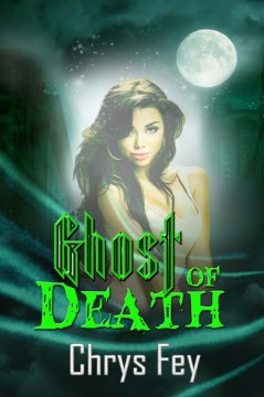 GhostofDeath_w9682_750