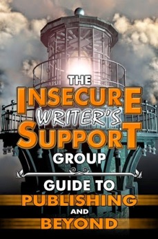 Insecure_Cover