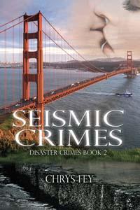 SeismicCrimes_w10160_300