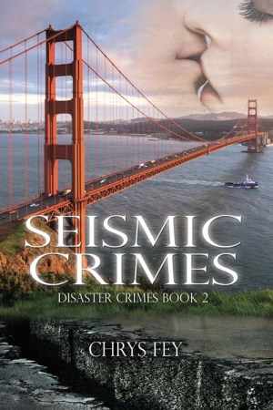 SeismicCrimes_w10160_750