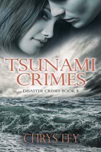 tsunamicrimes_w11205_300