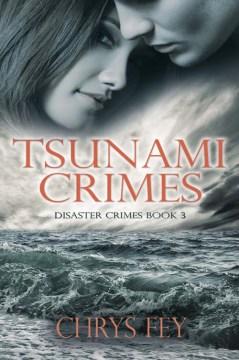 tsunamicrimes_w11205_750