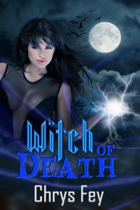 WitchofDeath_w9683_750
