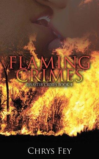 FlamingCrimes_w12192_ib