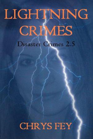 Lightning Crimes_750