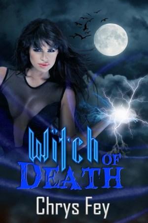 WitchofDeath_w9683_750