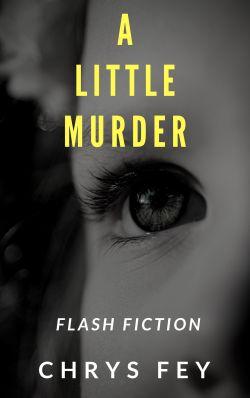 A LITTLE MURDER (1)