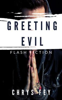 greeting evil (1)