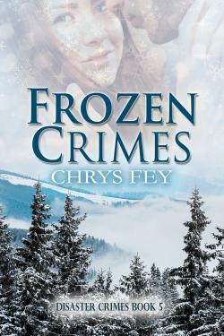 FrozenCrimes_w14767_750